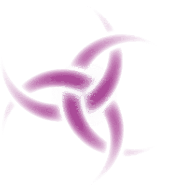 Lilli Bendriss logo