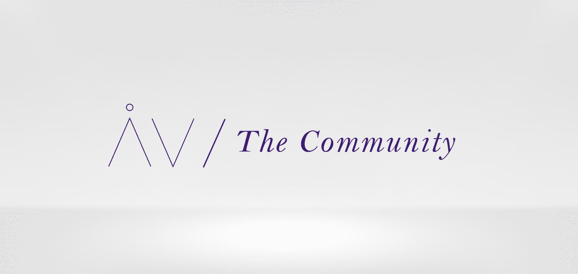 av the community lilli side